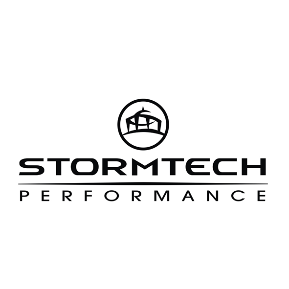 StormtechPerformance