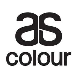 As Color Logo